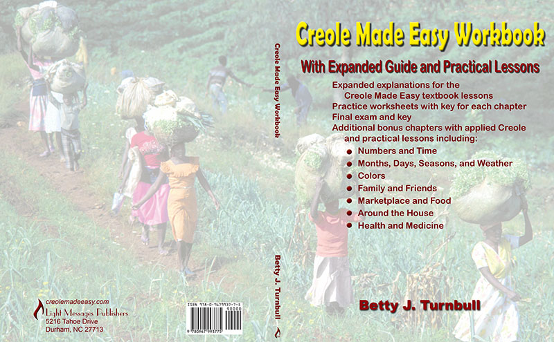 CreoleMadeEasyWorkbook-cover