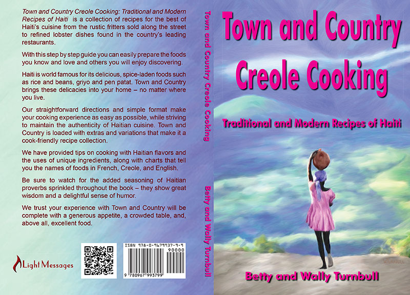 TownandCountryCreoleCooking-cover