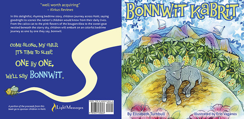 BonNwitKabrit-cover