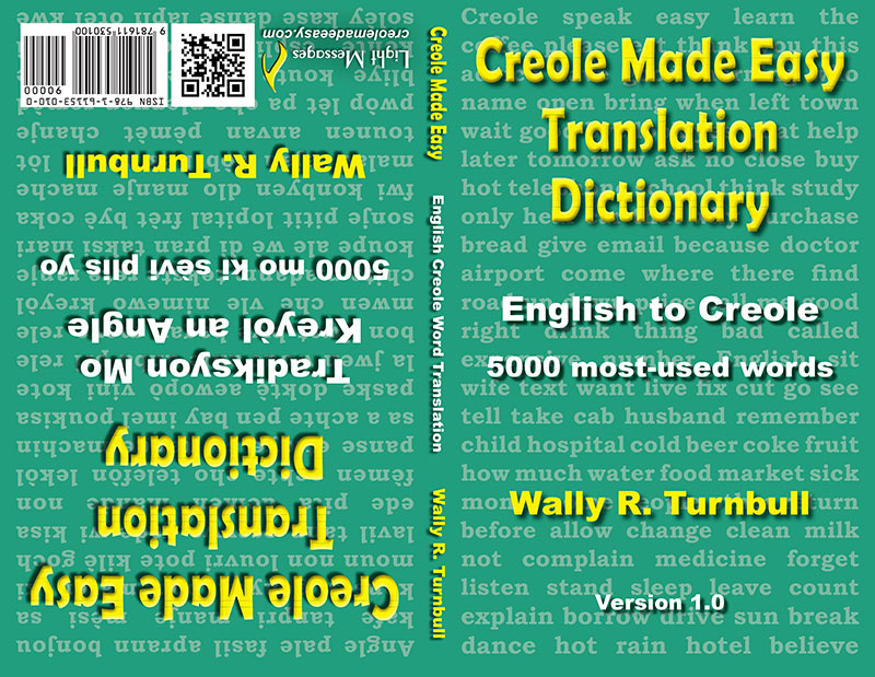 CreoleMadeEasyTranslationDictionary-cover