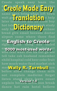 CreoleMadeEasyTranslationDictionary-frontcover